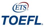 Thumbnail TOEFL Audio Vocabulary in Use: English - Italian. 5000 words
