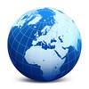 Thumbnail Polyglot 5 Italiano. Audio Vocabolario multilingua part 1