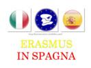 Erasmus in Spagna. Mp3 + pdf